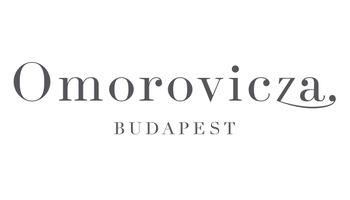Omorovicza Logo