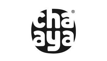 chaaya® Logo