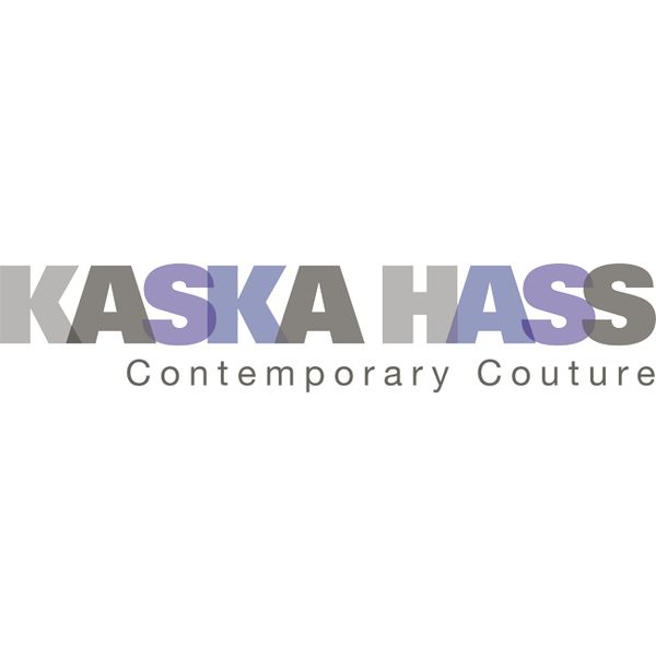 KASKA HASS Logo