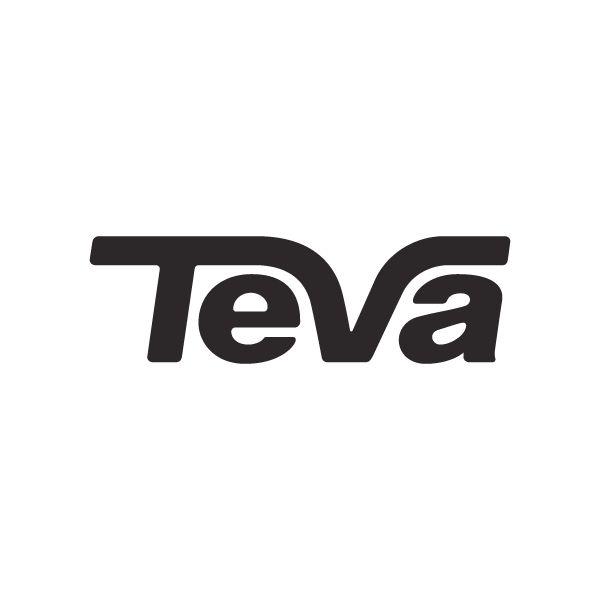 Teva® Logo