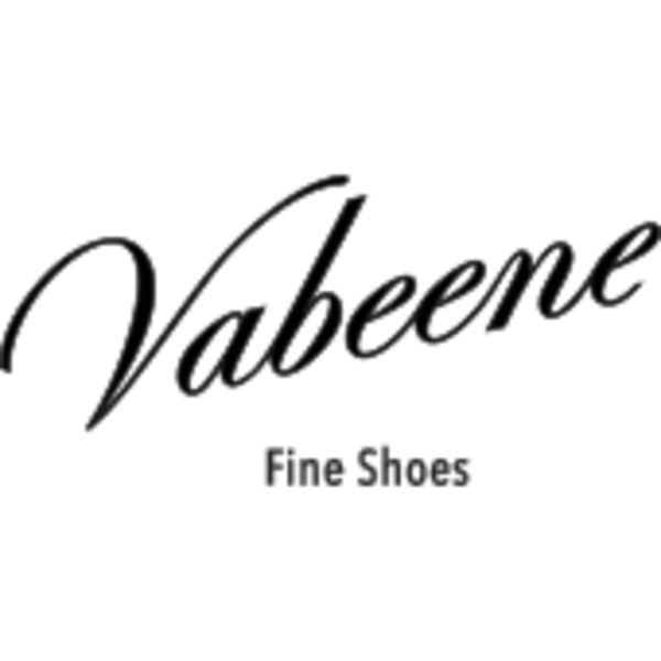 Vabeene Logo