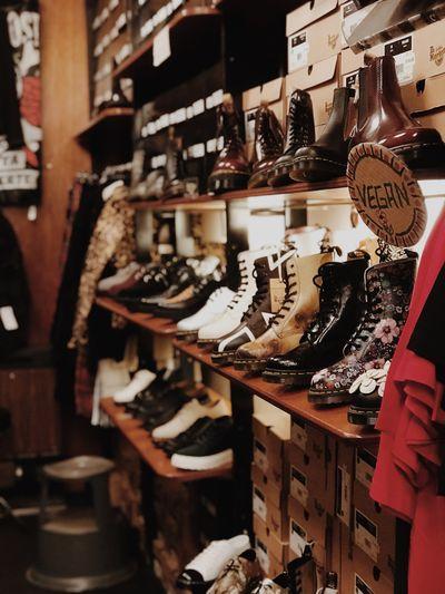 finest selection 0fa30 f1959 Geschäfte für Levi's® in Wuppertal - VOGUE LabelFinder