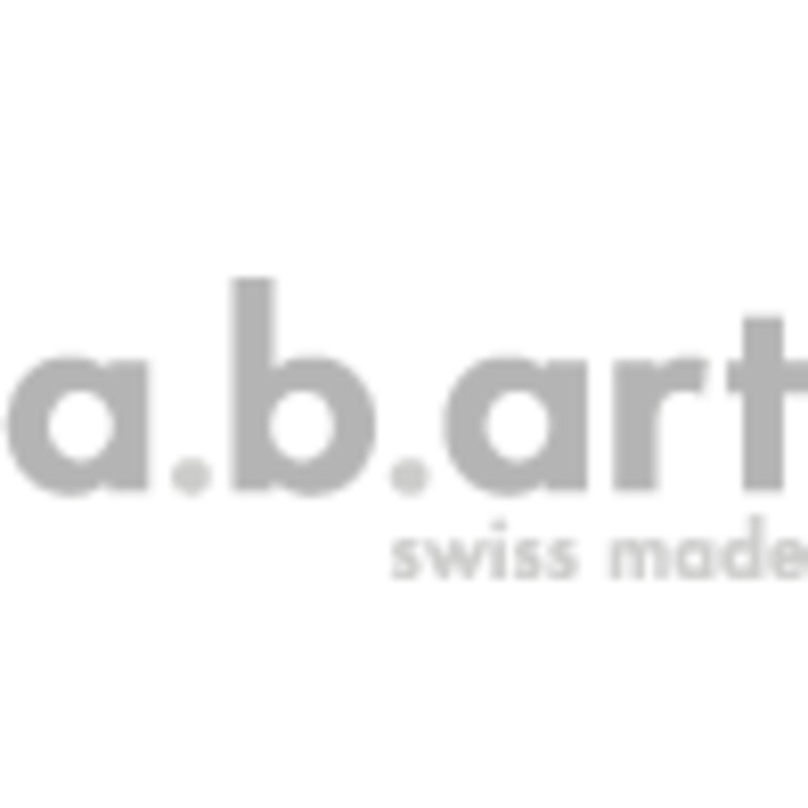 a.b.art