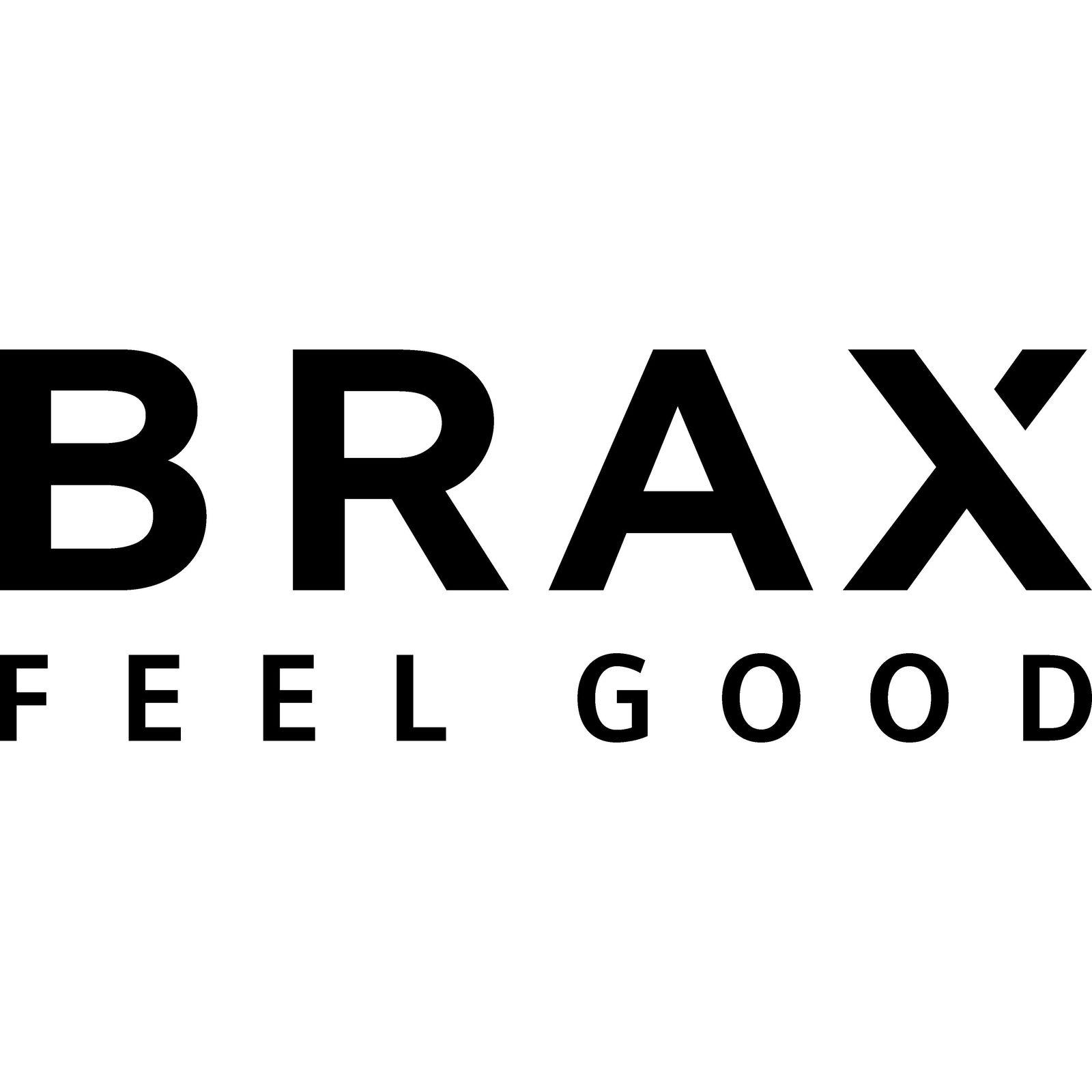 BRAX (Bild 1)