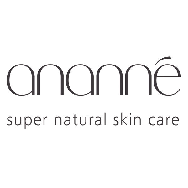 ananné Logo