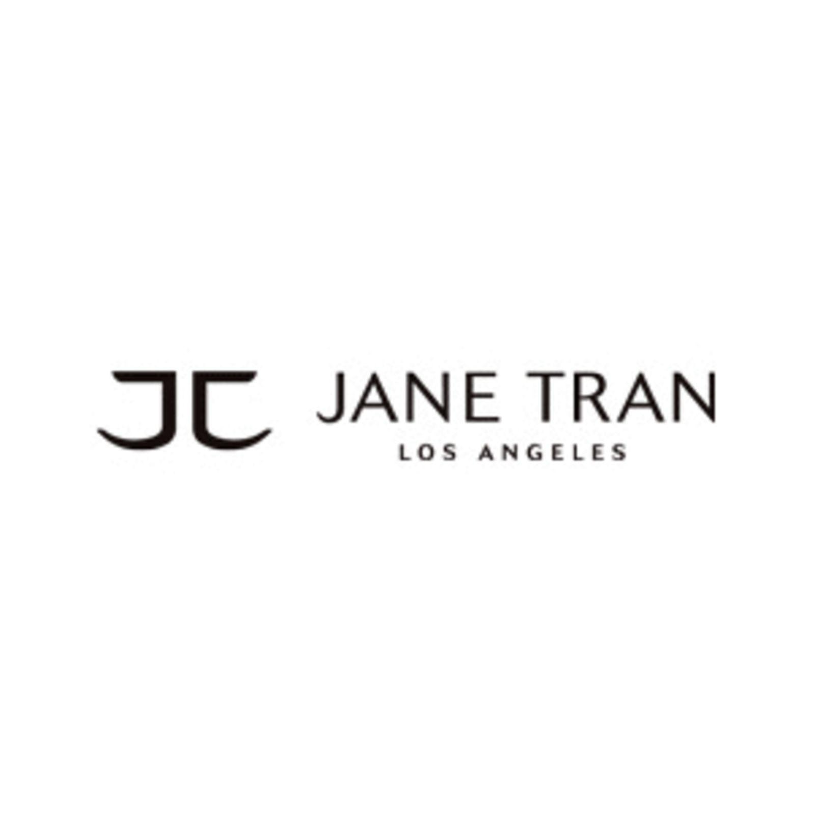 Jane Tran