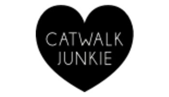 CATWALK JUNKIE Logo