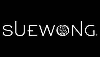 SUE WONG Logo