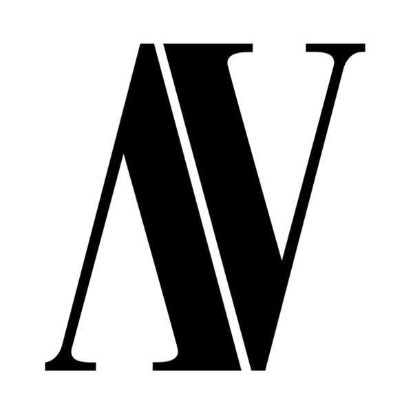 AMBIVALENT Logo