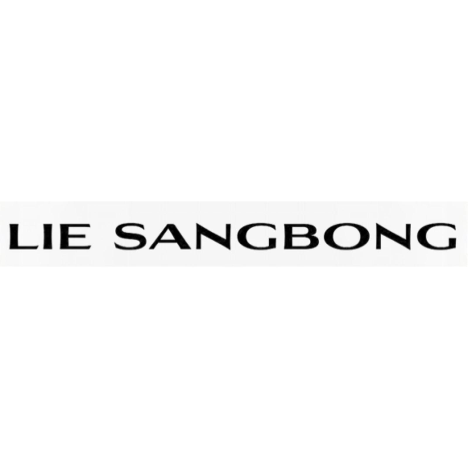 LIE SANGBONG