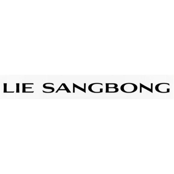 LIE SANGBONG Logo