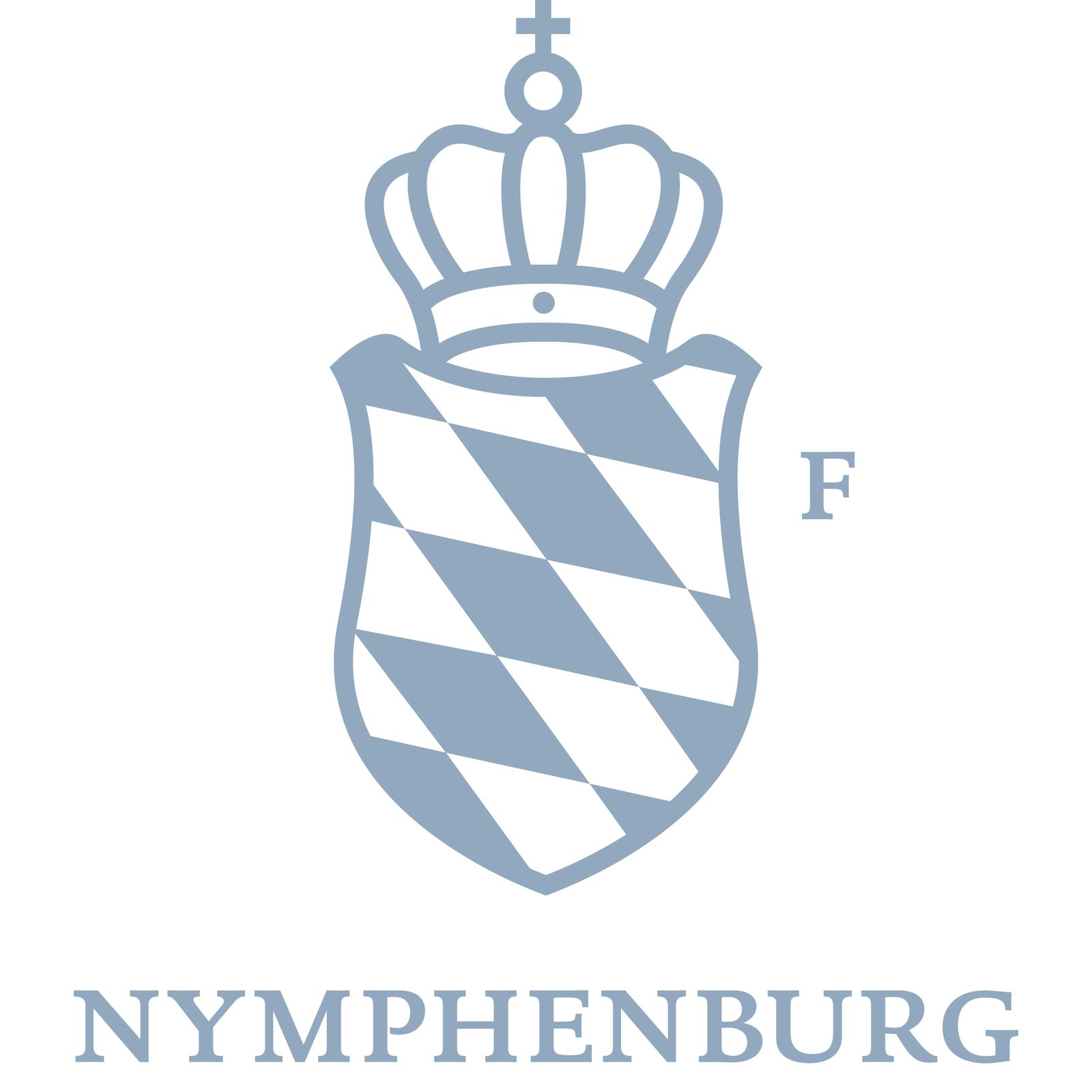 TED MUEHLING for NYMPHENBURG