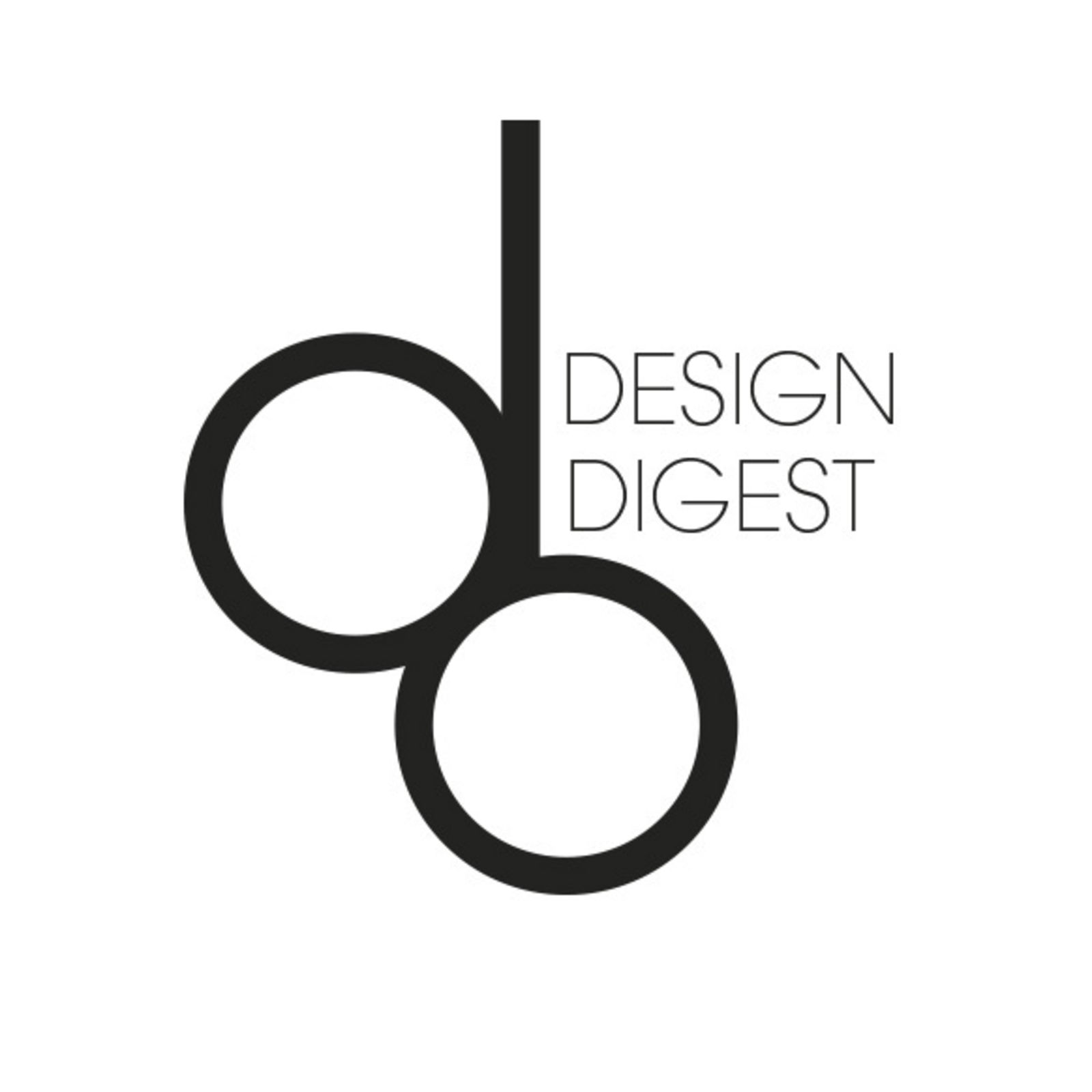 Design Digest
