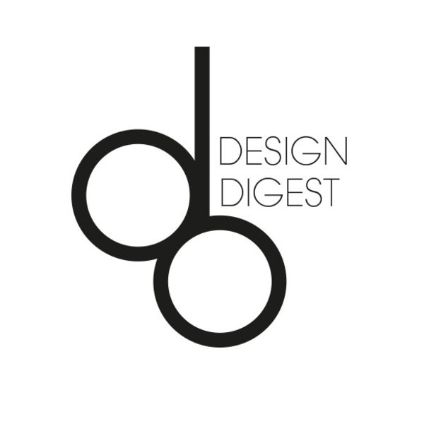 Design Digest Logo