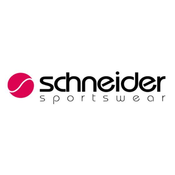 Schneider Sportswear Logo