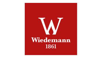 Wiedemann Logo