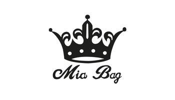 Mia Bag Logo