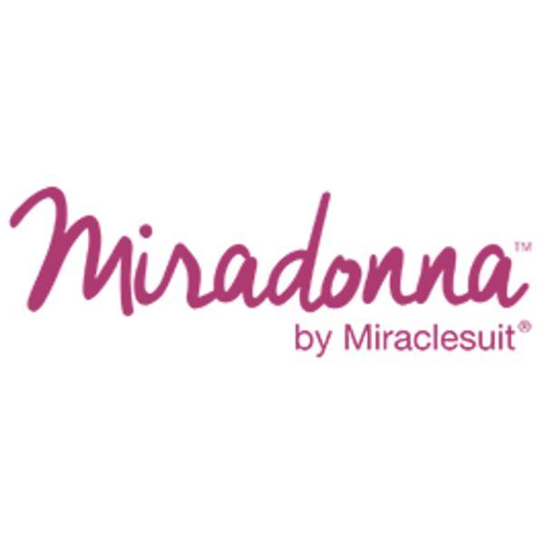 Miradonna Logo