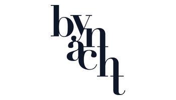 BYNACHT Logo