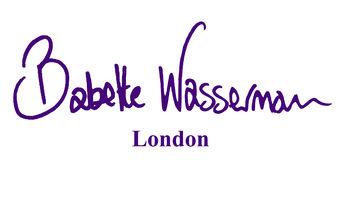 Babette Wasserman Logo