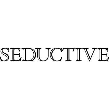 SEDUCTIVE Logo