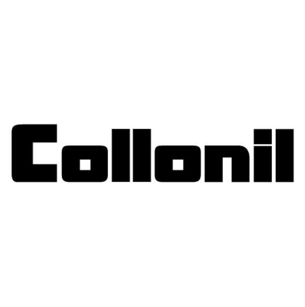 Collonil Logo