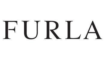 FURLA Logo