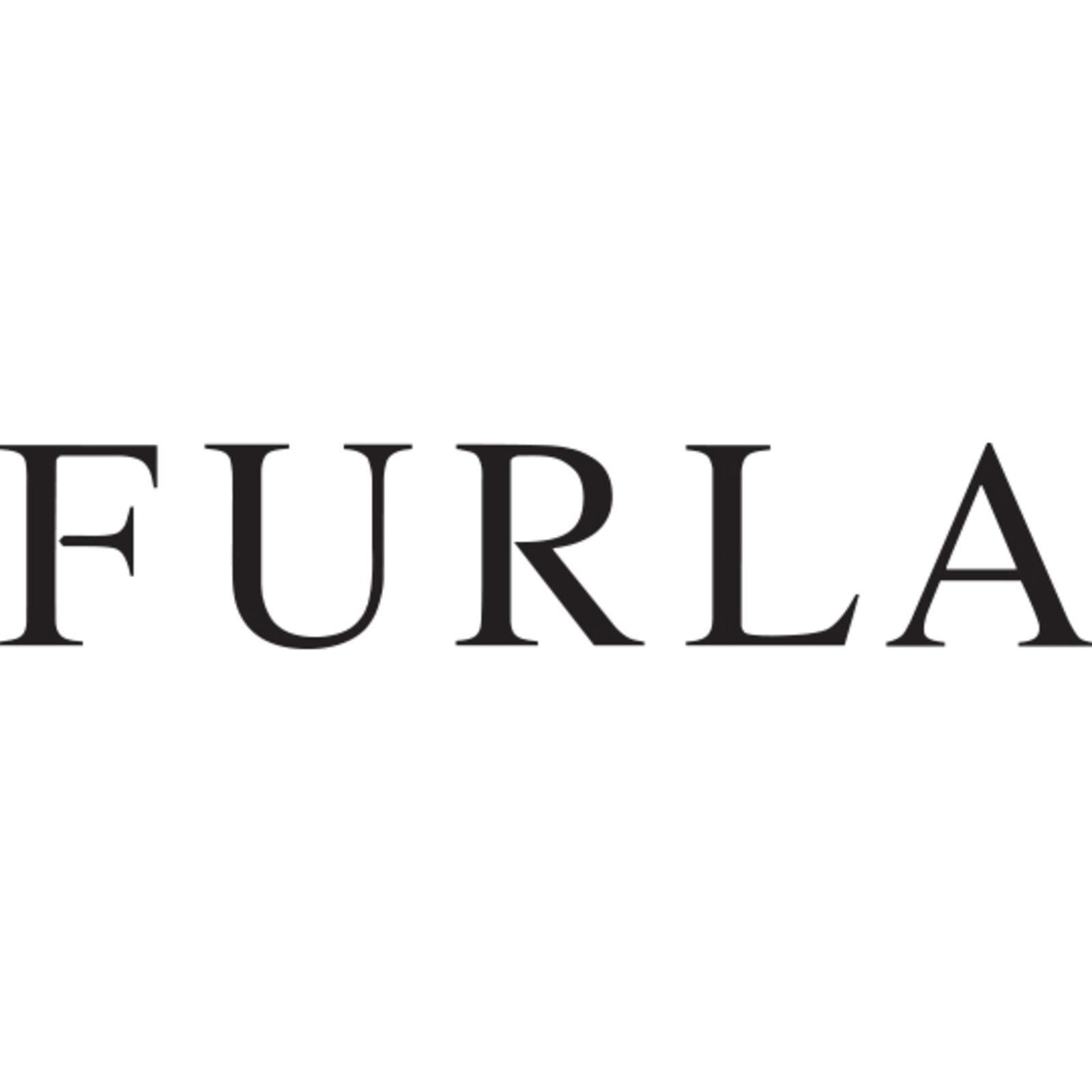 FURLA (Image 1)