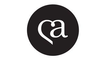 Casimier Logo