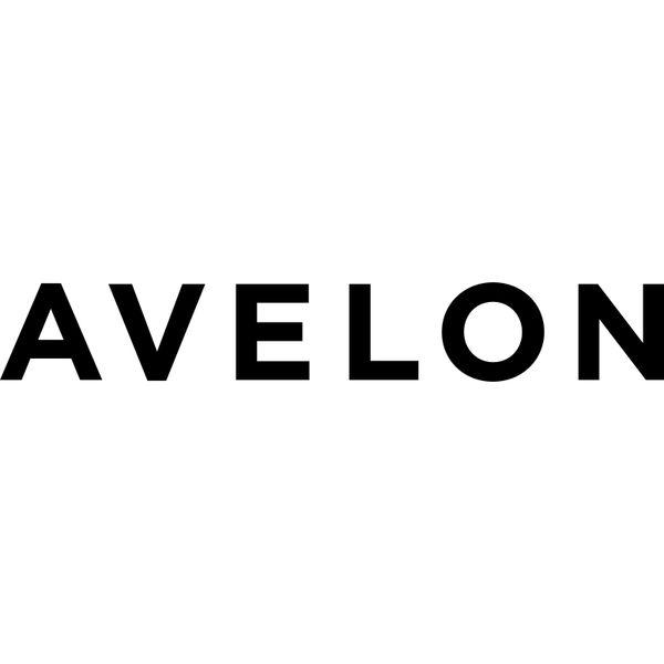 AVELON Logo