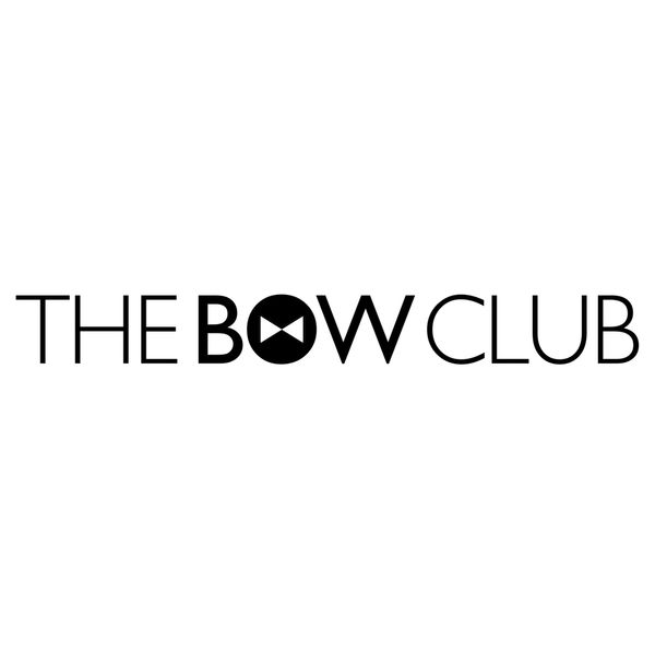 Bow Club Logo