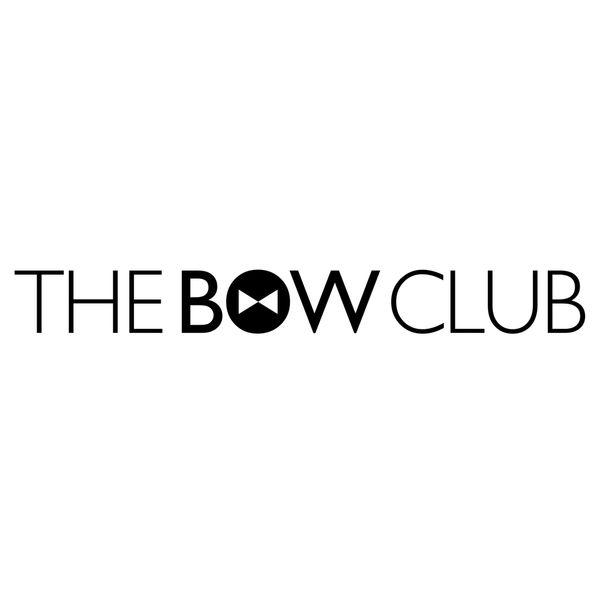 Bow Club Logo