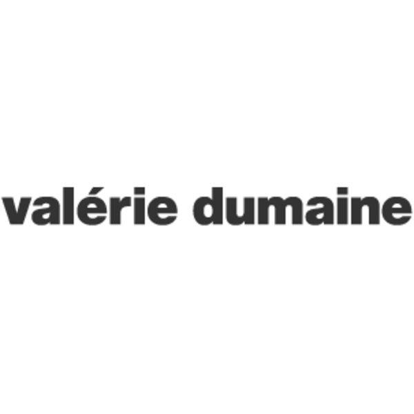 Valérie Dumaine Logo