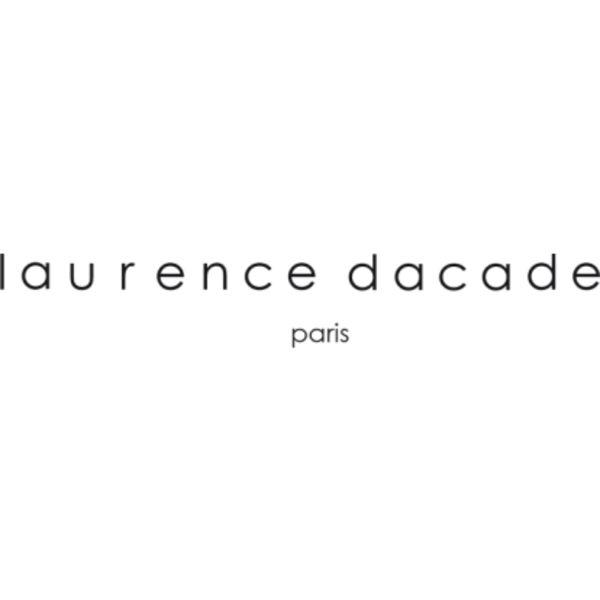 laurence dacade Logo