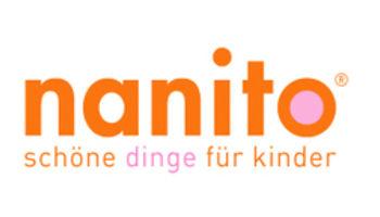 nanito Logo