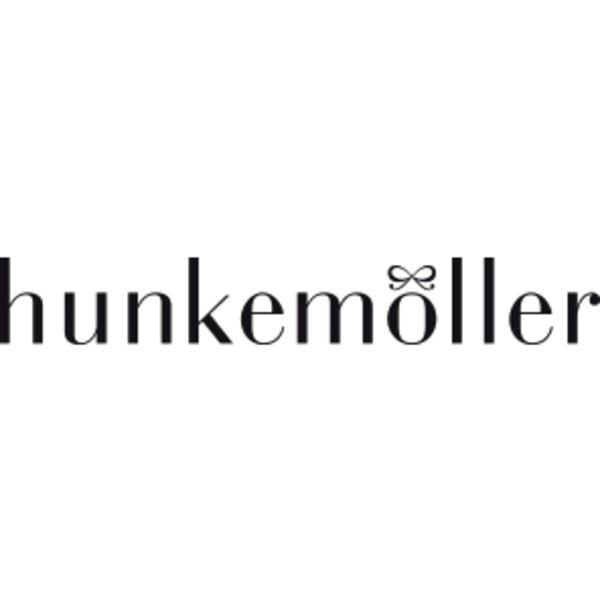 Hunkemöller Swimwear Logo