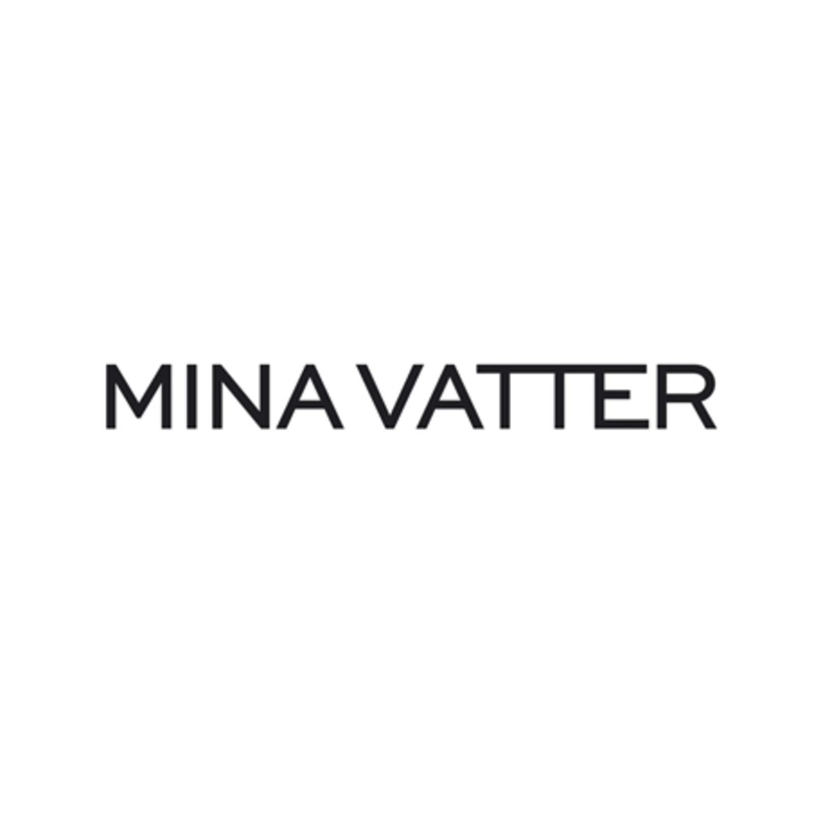 MINA VATTER