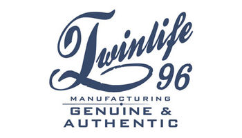 TWINLIFE Logo