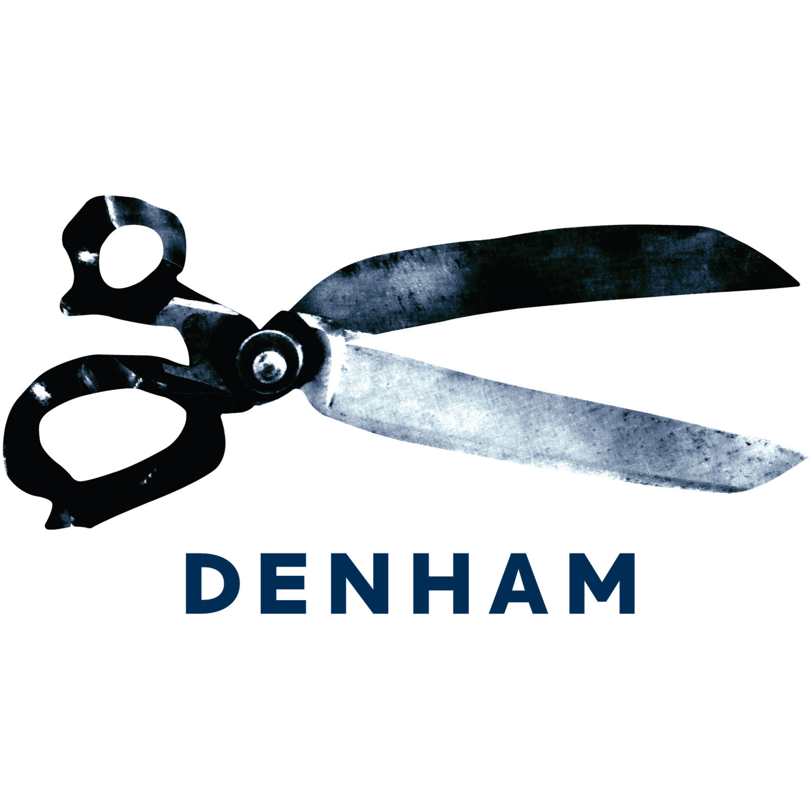 DENHAM (Bild 1)