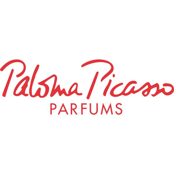 Paloma Picasso Parfums Logo