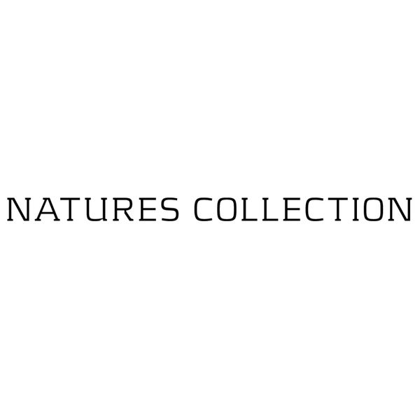 NATURES COLLECTION Logo