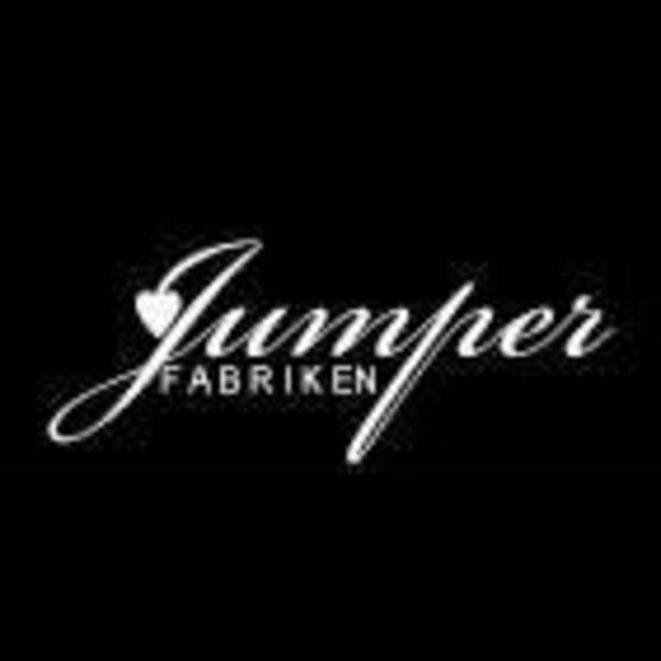 Jumper Fabriken Logo
