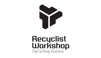 Recyclist Workshop Logo