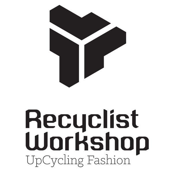 Recyclist Workshop Logo