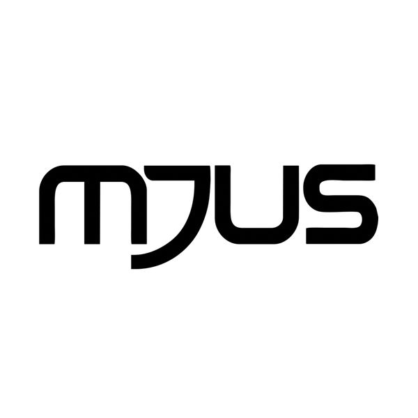 MJUS Logo