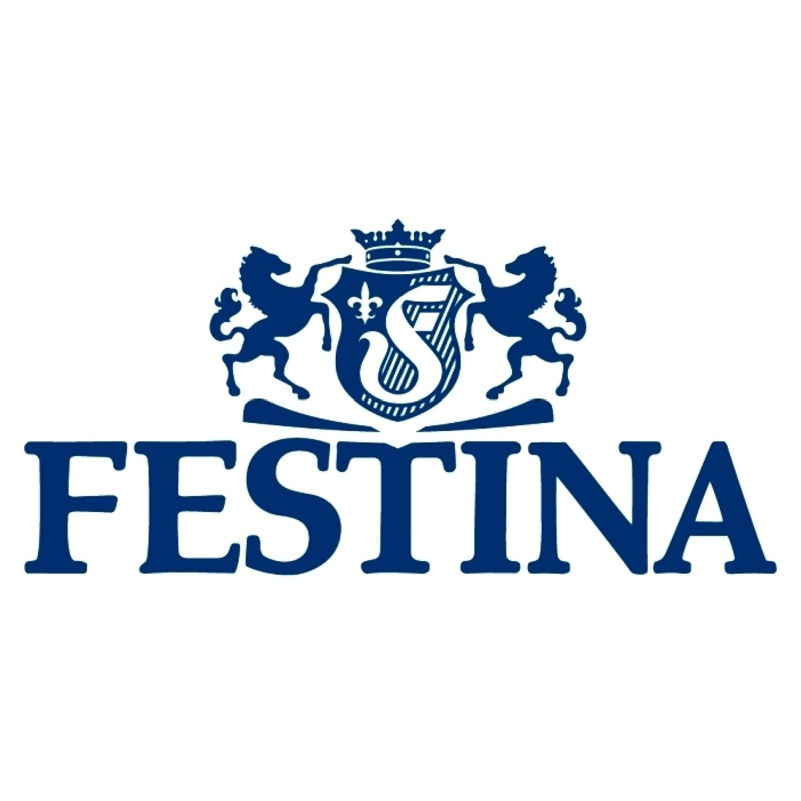 FESTINA