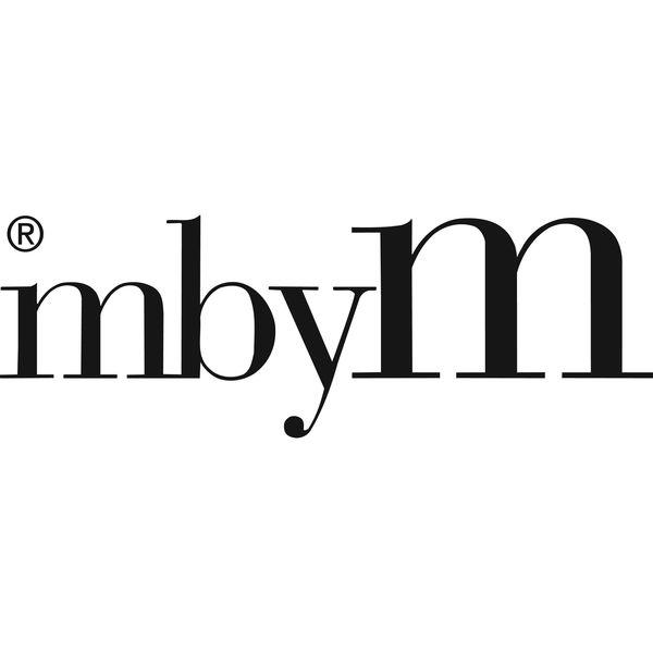 mbyM Logo