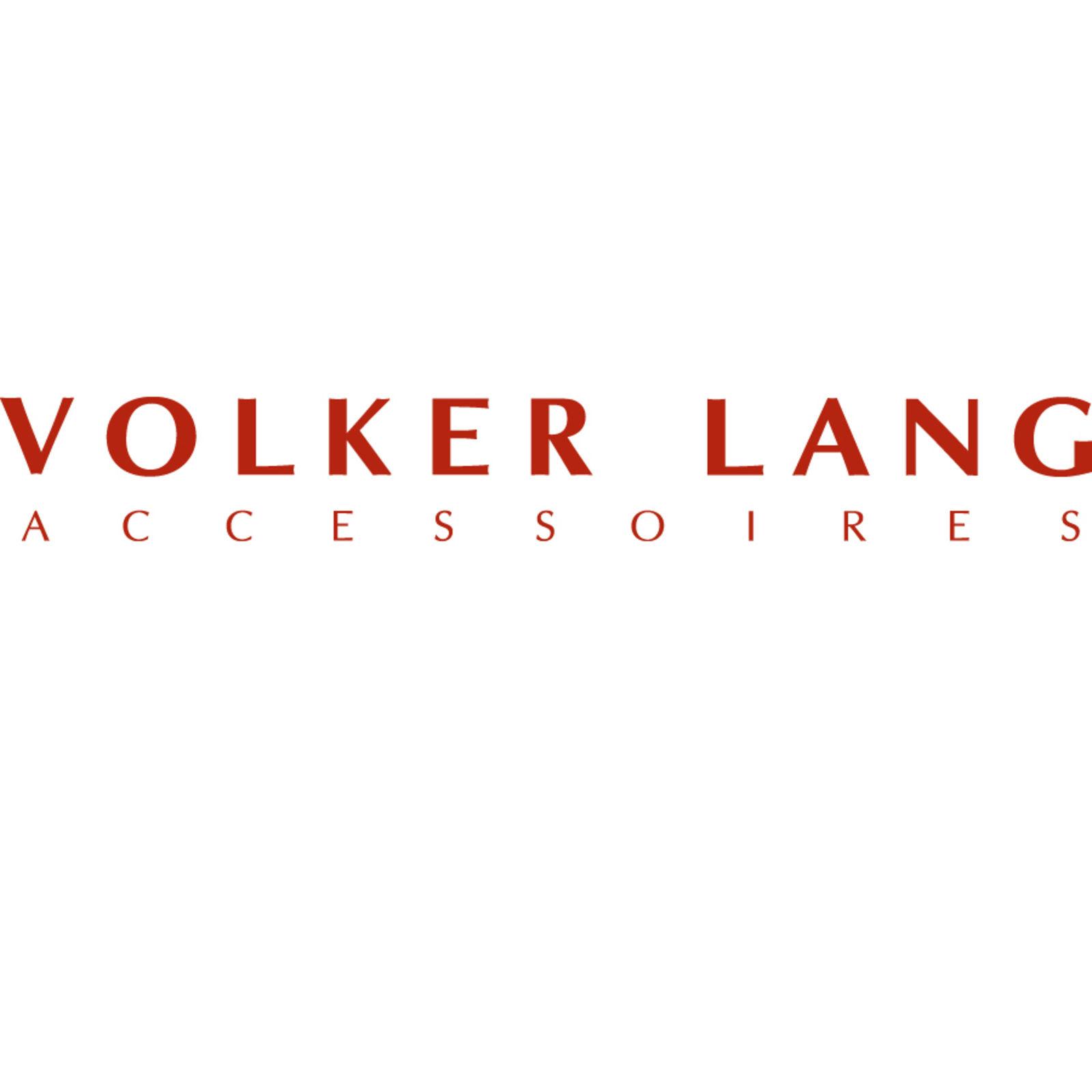 VOLKER LANG (Bild 1)