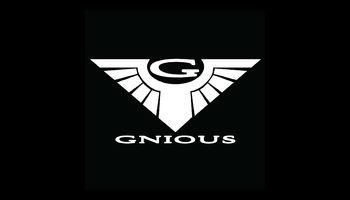 Gnious Logo