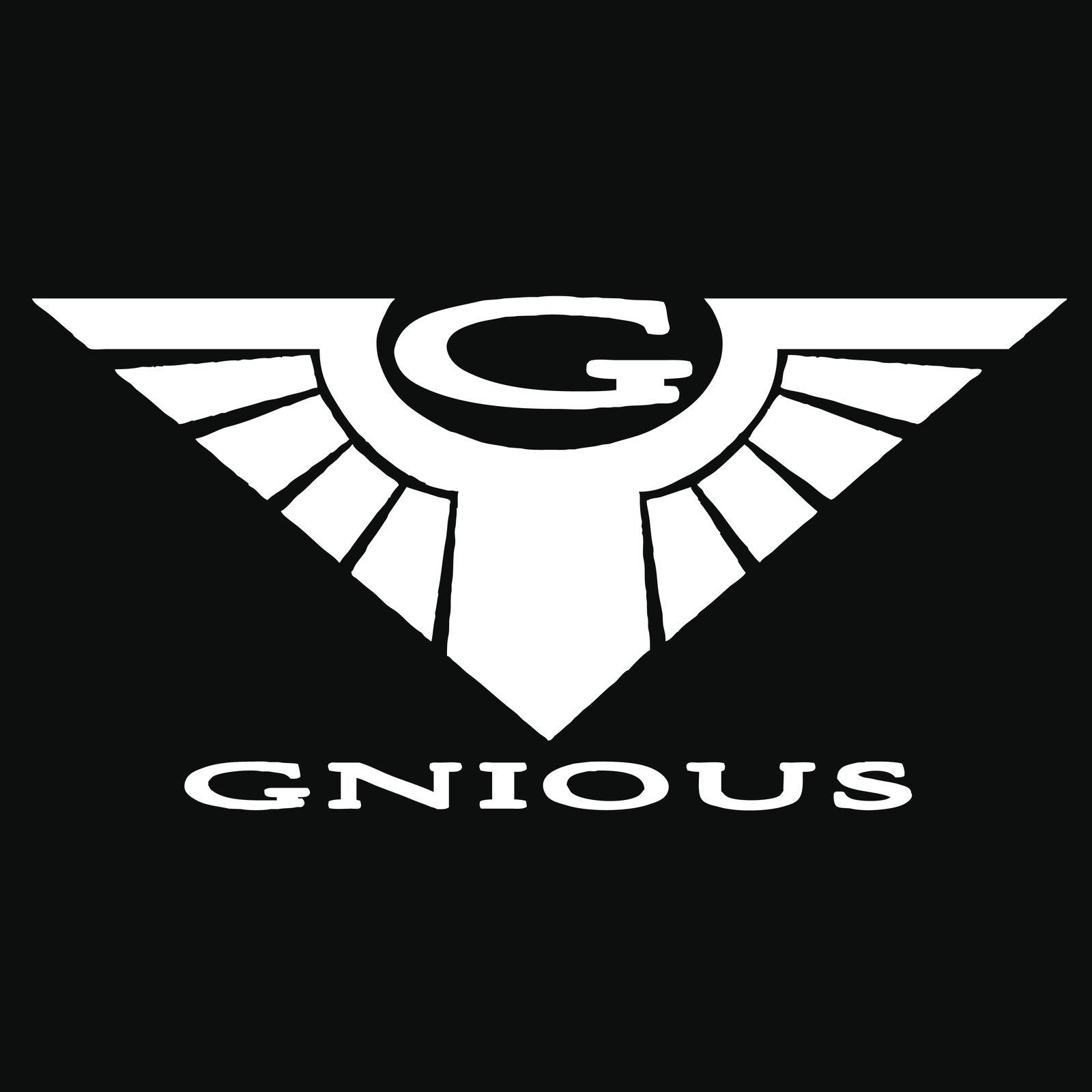 Gnious
